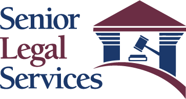 Senior Legal Services – Baltimore